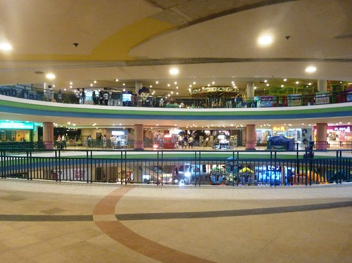 Luzon-Legazpi -Embarcadero (11)