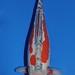 Small photo of Botan 65Bu