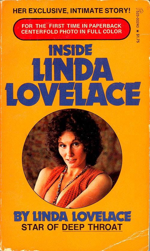 Lovelaceaa