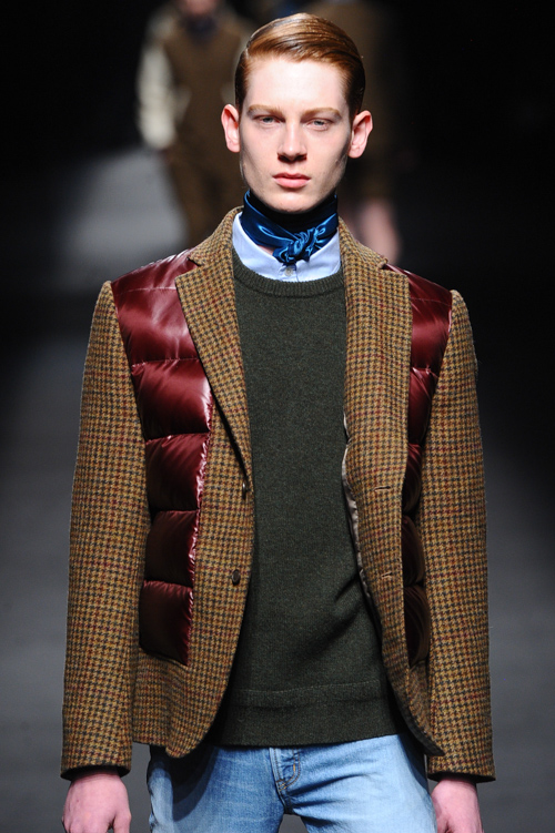 FW14 Tokyo MR GENTLEMAN201_Jonas Thorsen(Fashion Press)