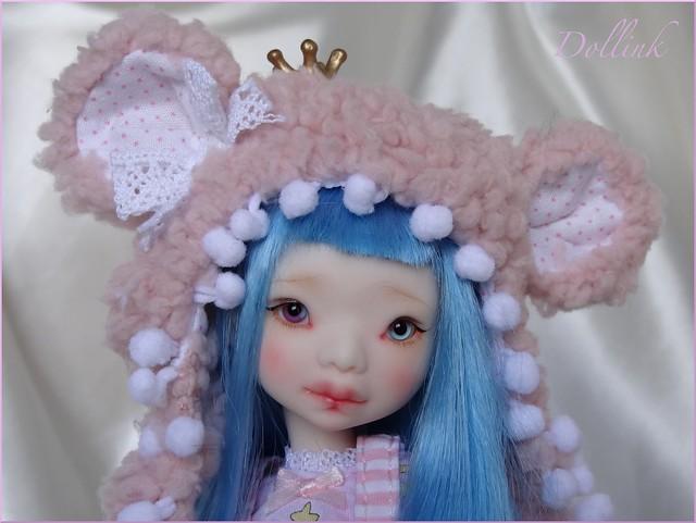Đσℓℓιик'ѕ ωσяℓ∂♡  • nouvelle wig • mnf Chloe - Page 6 13332857803_55f5b91e6c_z