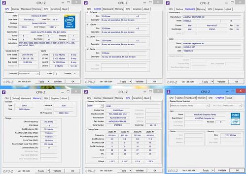 ASUS Zenbook UX302LG giá trị của doanh nhân - 14195