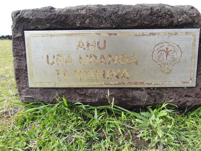 Easter island 23 51