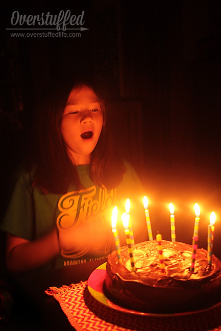 IMG_1598 Chloe birthday web
