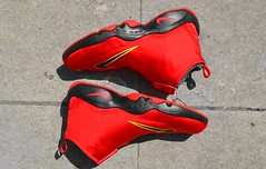 Nike Air Zoom Flight The Glove Miami