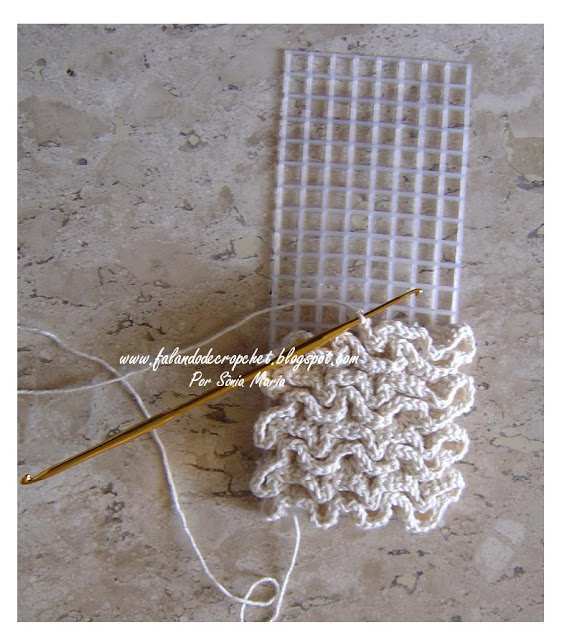 ll042514-crochetpc