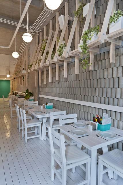 160515_Bellopuerto_Reforma_Restaurant_22__r