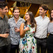 19 May 2016 8:32pm - UNSW_Law_Awards_2016_235