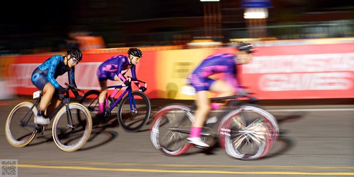 sony nex-7 zeiss planar brooklyn red hook crit
