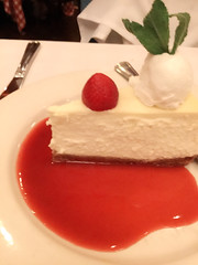 Maggiano's (The Grove, Los Angeles)