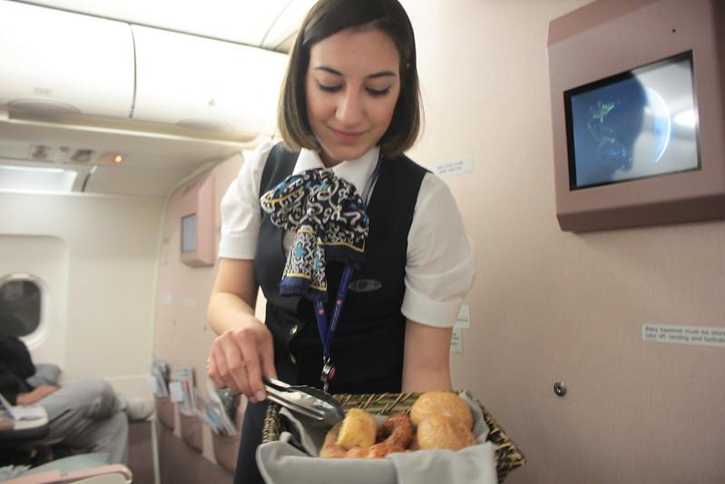 克羅埃西亞-土耳其航空- Turkish Airlines-17度C隨拍  (79)