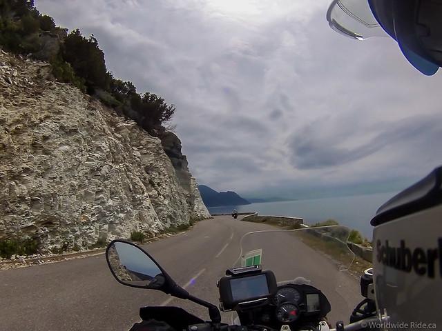 Cape Corse-16
