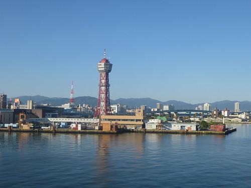 Jp16-Fukuoka-Arrivee (13)