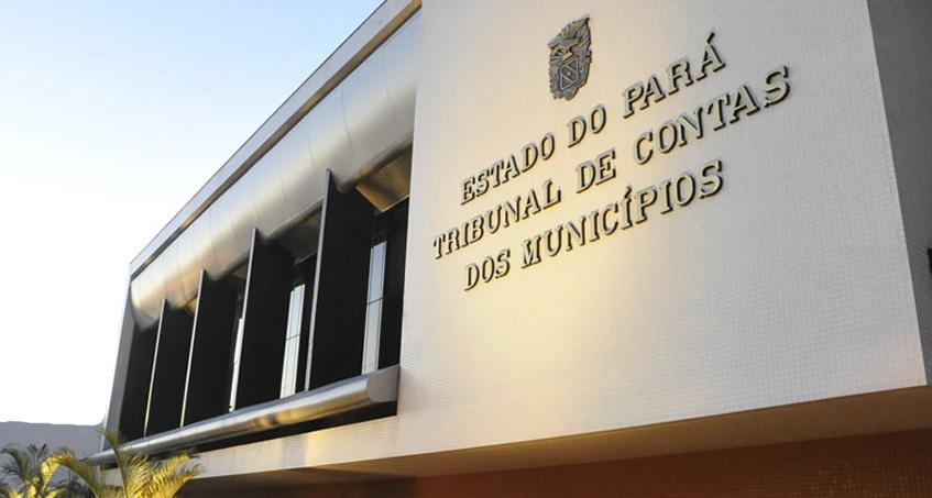 Sai o listão do TCM com nome dos políticos do Pará com contas irregulares, TCM do Pará