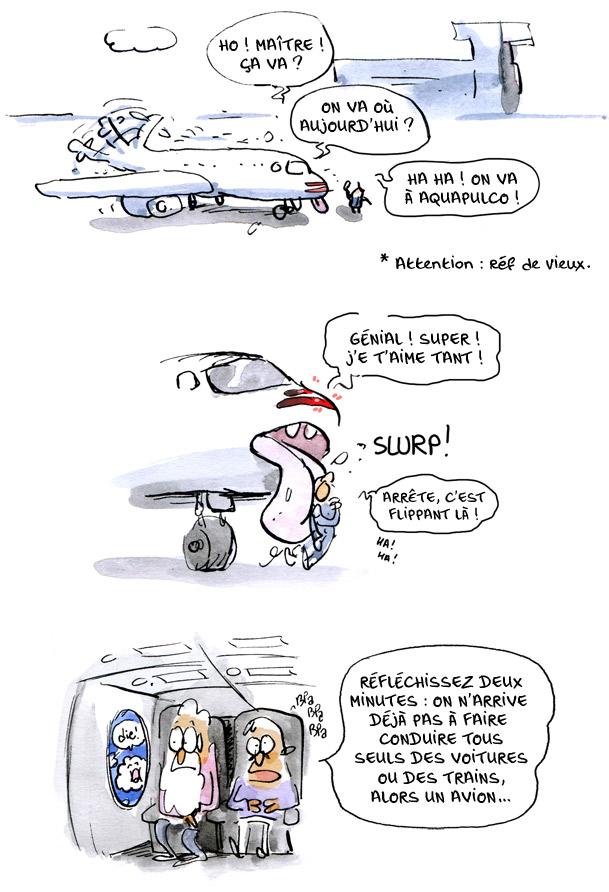 piloteauto12