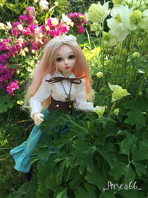 [Fairyland, Minifee Chloe] Le retour de Naelle (p8) - Page 4 27166355135_e46a08ff2d_z