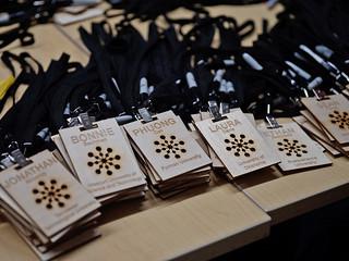 Silicon Valley Meetup 2015
