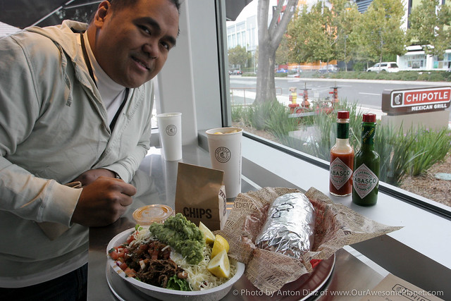 My Chipotle Experience-21.jpg