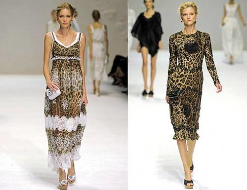 vestidos-largos-estampado-leopardo-Dolce-Gabbana