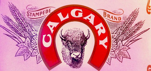 Calgary Beer Is Back