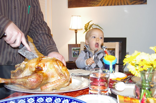 2011 Thanksgiving 246