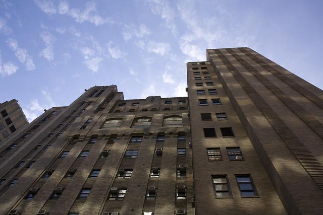 365.62 Neurology at NYP-Columbia