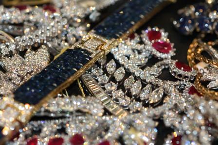 ragojewelrycases_04