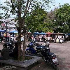 20100521_0720 Chiangmai City, เมีองเชียงใหม่