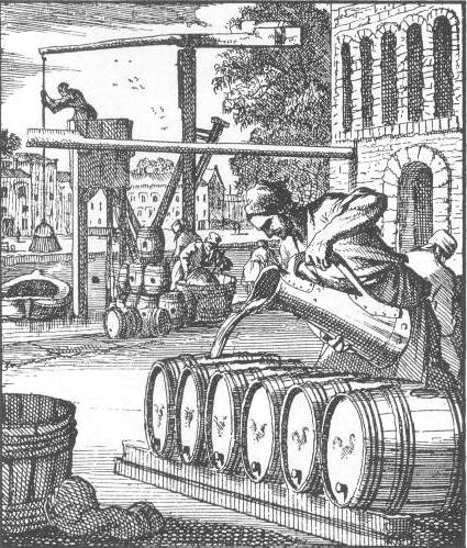 Luyken-brewer-engraving-1