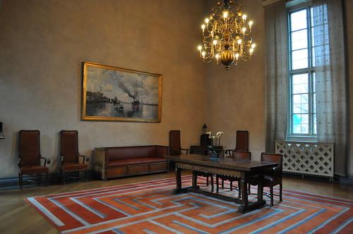 2011.11.10.096 - STOCKHOLM - Stockholms stadshus