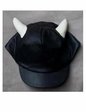 bullcap