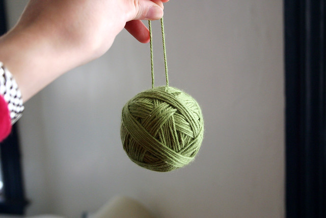 yarnball10