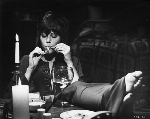 1970s-jane-fonda-klute-movie-reefer-Favim.com-84614