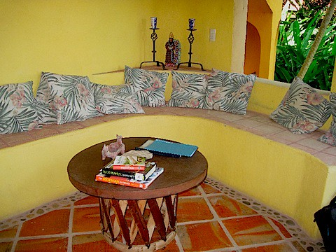 Casual Seating Area at Xocotla 11-27-11.jpg
