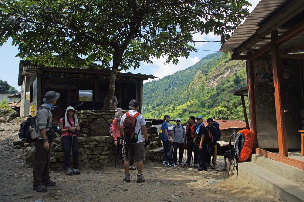 1003_Nepal_053