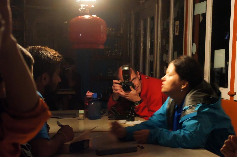 1003_Nepal_124
