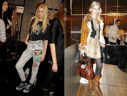 Elsa-Sylvan-moda-streetwear