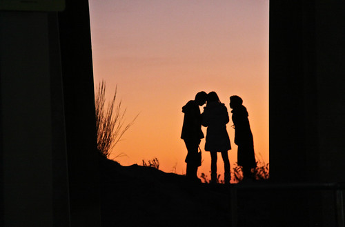 sunset people 3 three frames newjersey forsale nj silhouettes posters beaches atlanticcity jersey ac jerseyshore magichour seagrass bookcovers albumcovers challengewinners jerze thechallengefactory chrisgoldny chrisgoldberg chrisgold chrisgoldphotos