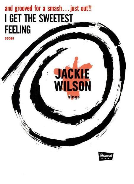 jackie wilson5