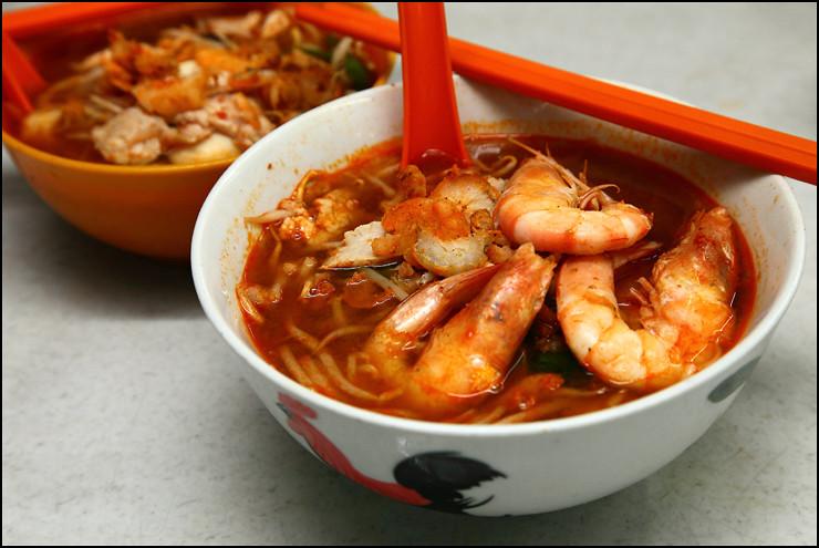 big-prawn-noodle