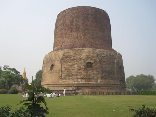 hier alle vortraege von mir in der uebersicht allgemein  patanjali leiden Leid kriya Klesha edle Wahrheiten buddha