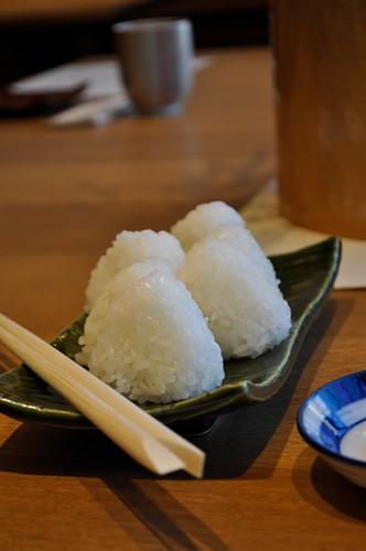 土鍋ごはん 米三 YOTHUBAKO ヨツバコ