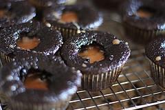 hi-hat-cupcakes