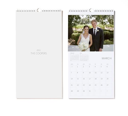 Pinhole Pro_Wall Calendar copy