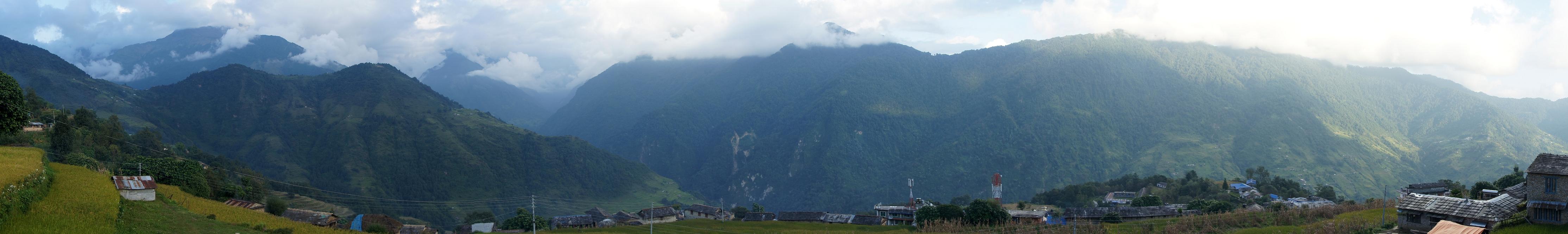 1005_Nepal_146