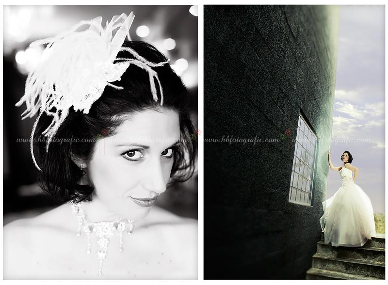 hbfotografic-completeweddingblog2