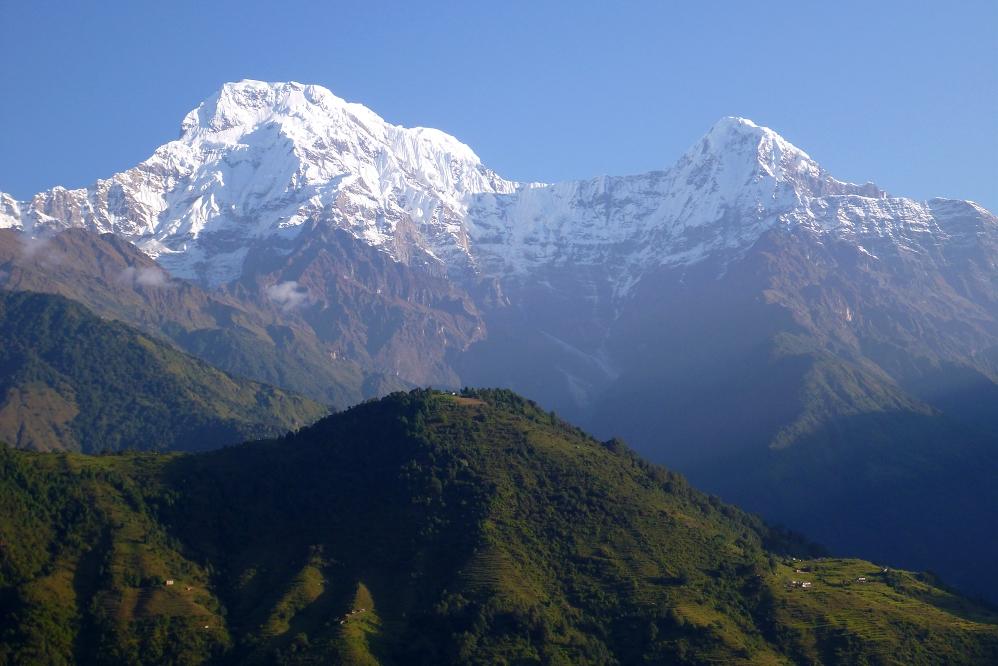 1006_Nepal_032