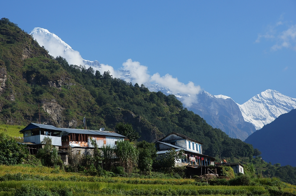 1006_Nepal_066