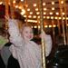 zoo_lights_20111119_21972