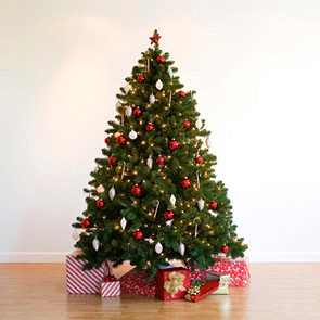 tree-with-presents